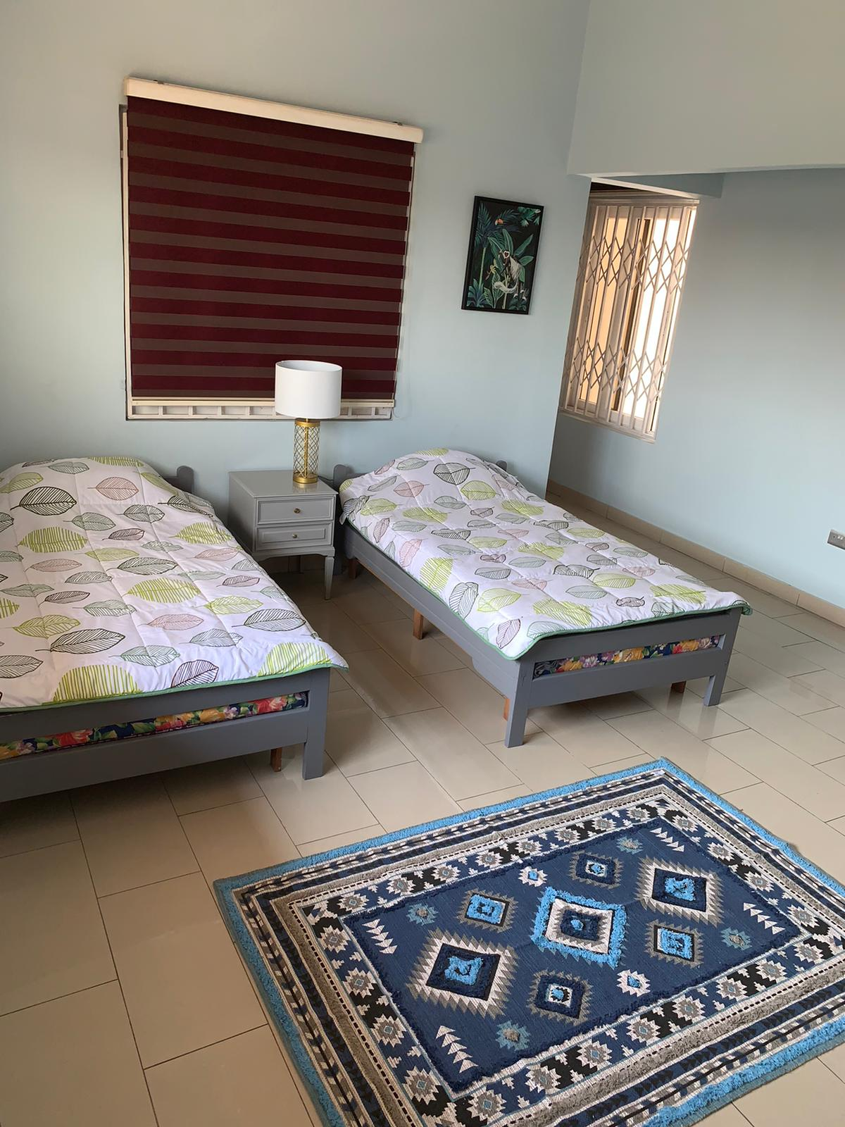 accra-2-bed-daily