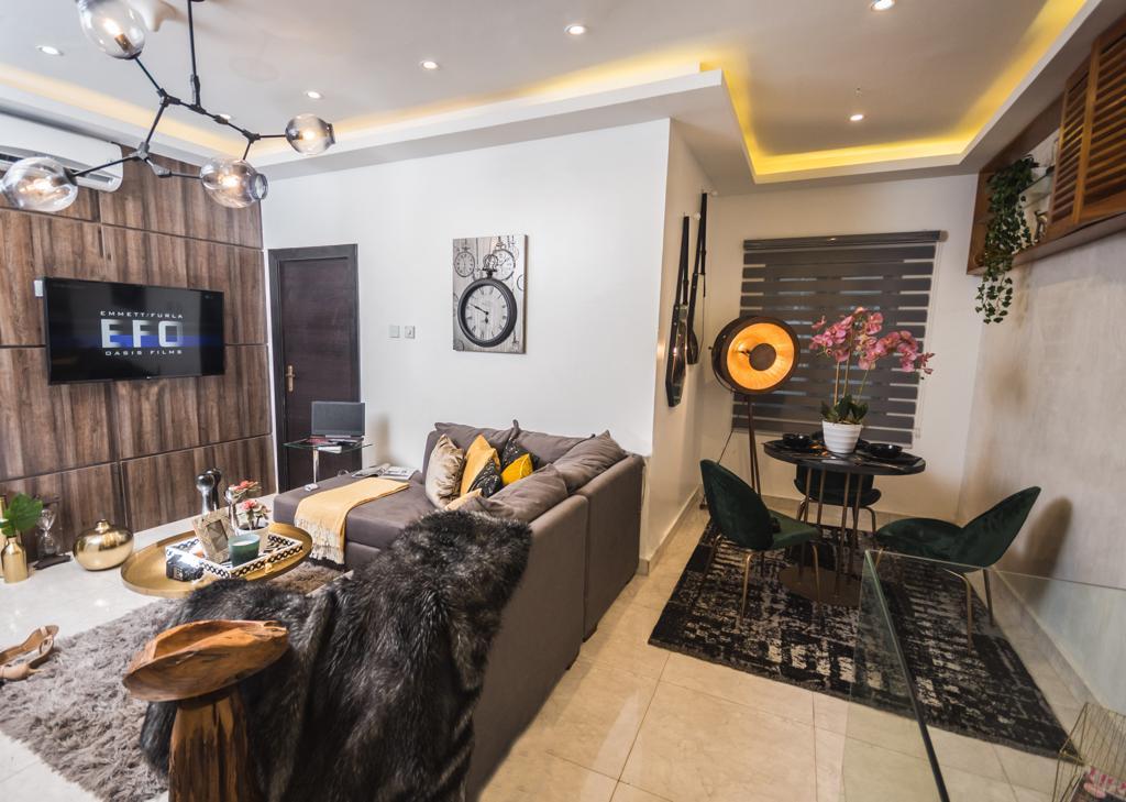lekki-smart-house
