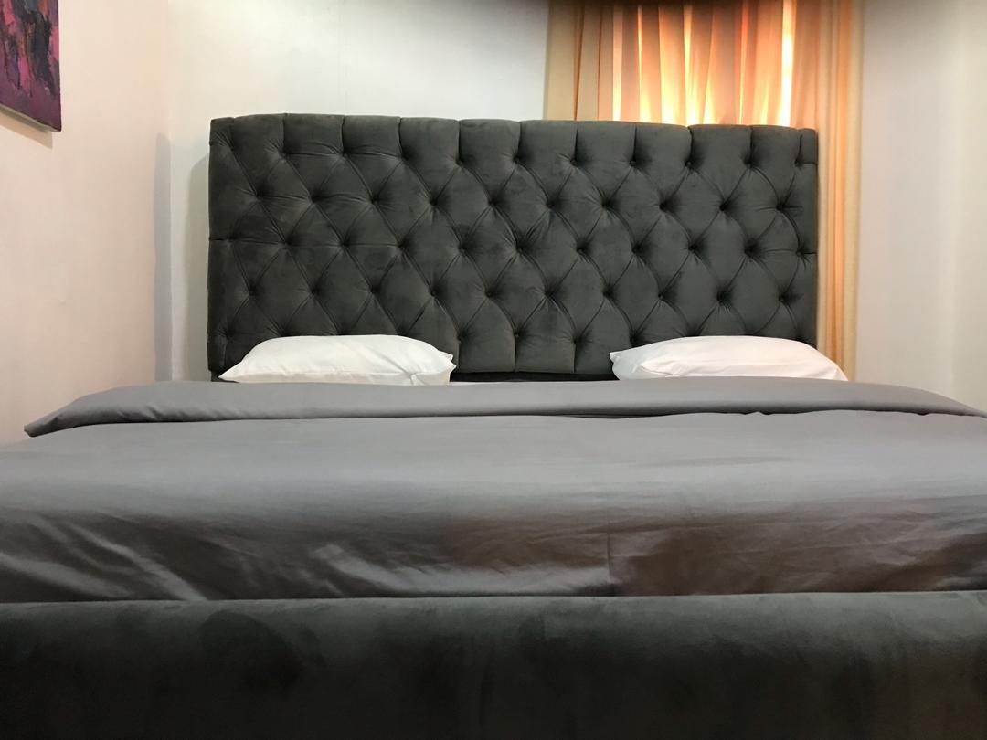 oniru-one-bed-daily
