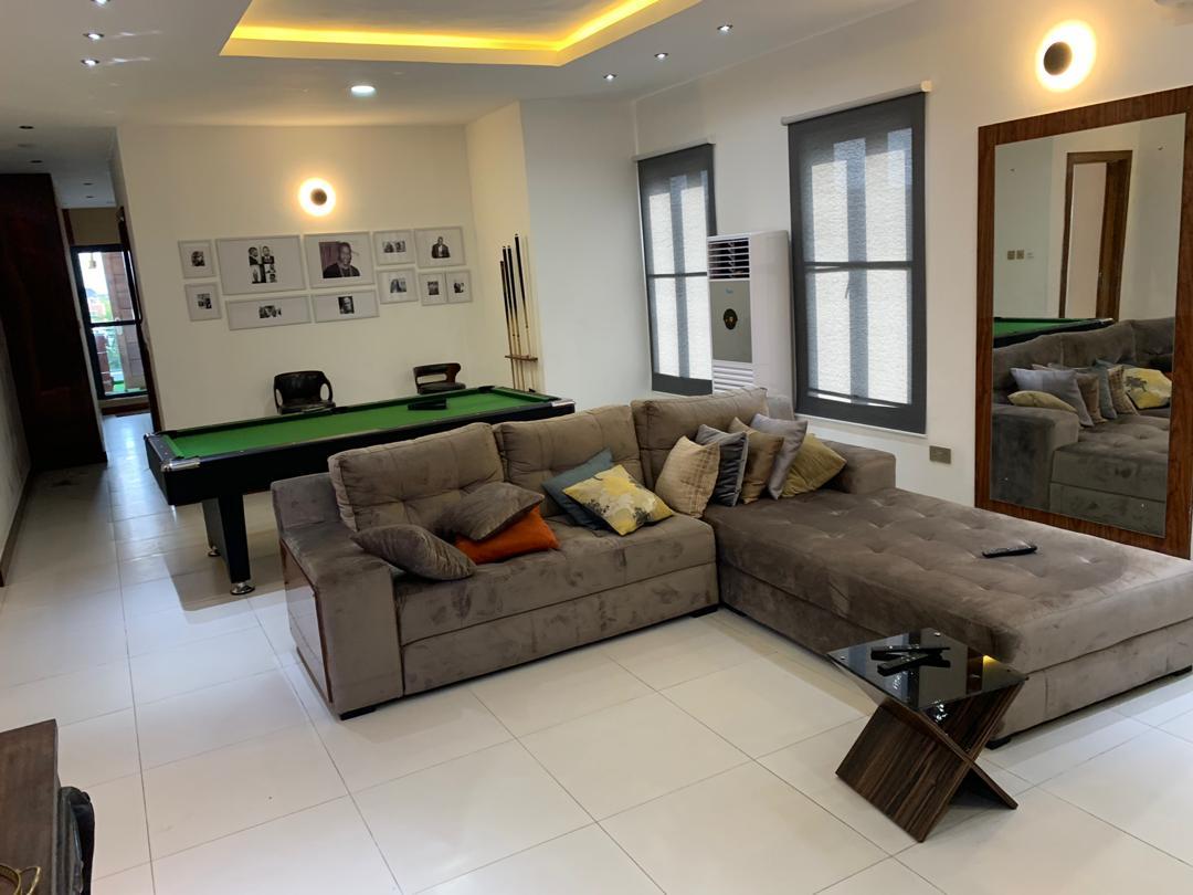 3-bedroom-penthouse