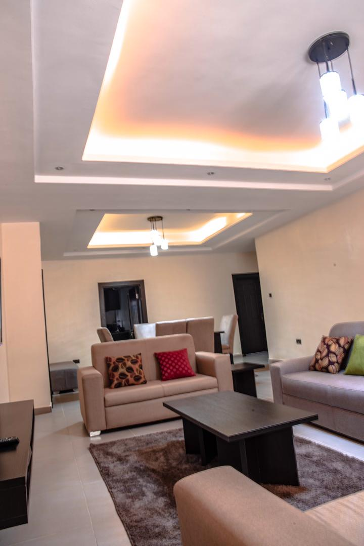 vulcan-suites-2-bed-abuja