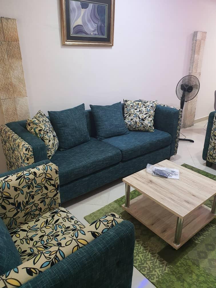 studio-apartment-emma-abimbola