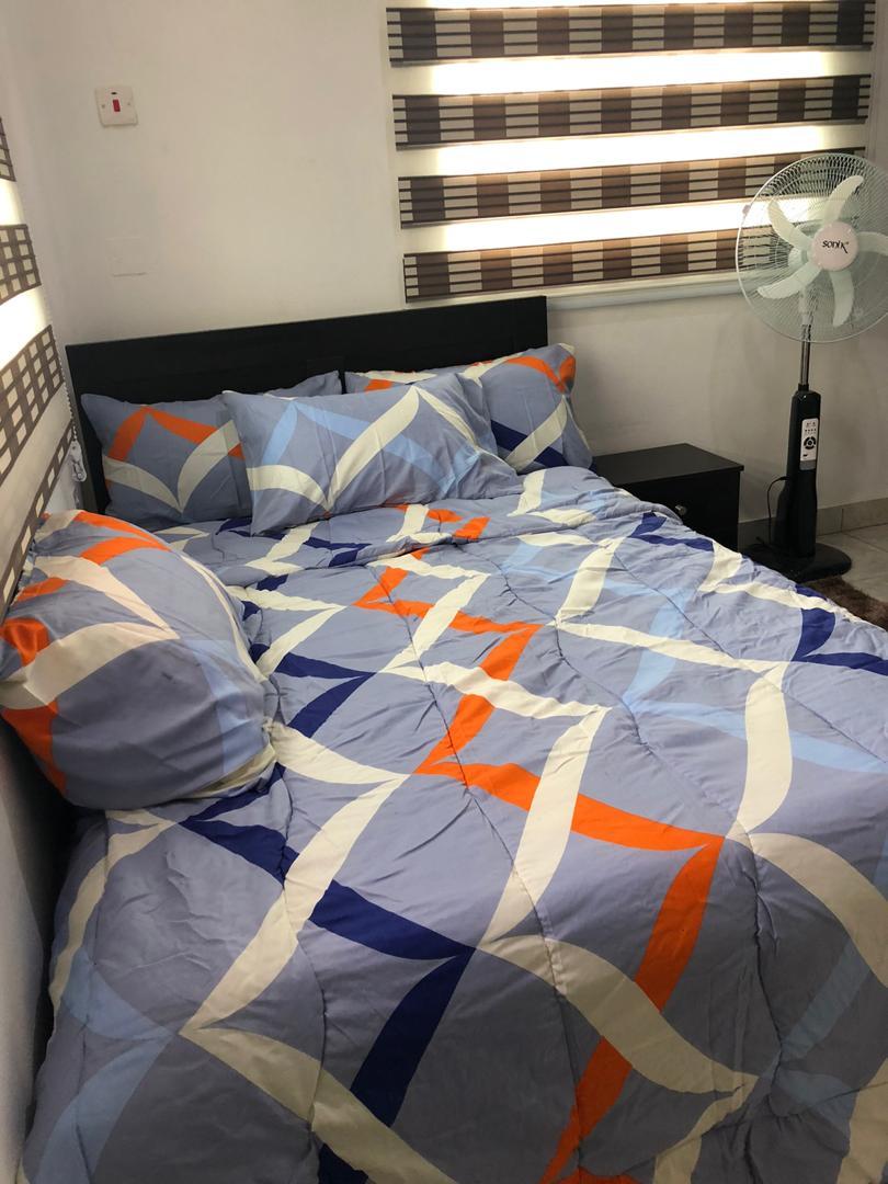 yaba-2-bed-daily