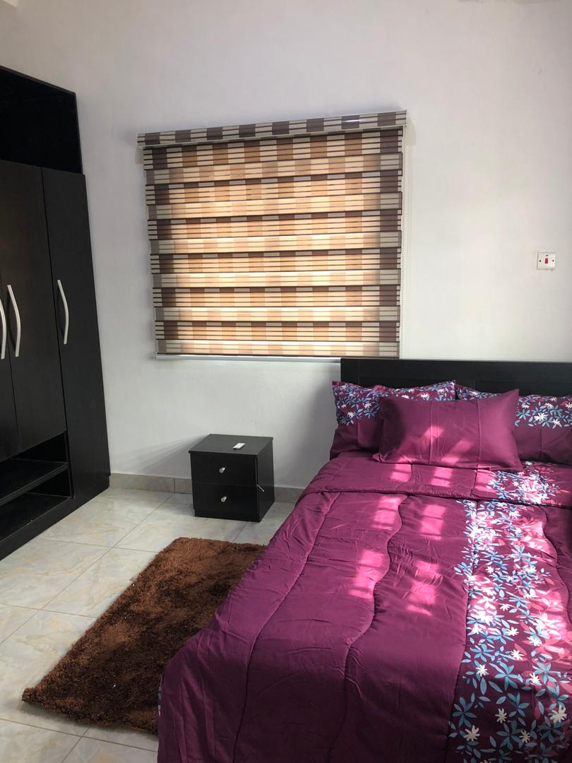 yaba-2nd-2-bed-daily