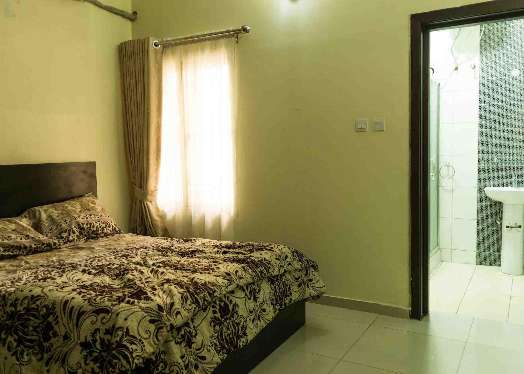 admiralty-d-4-bedroom