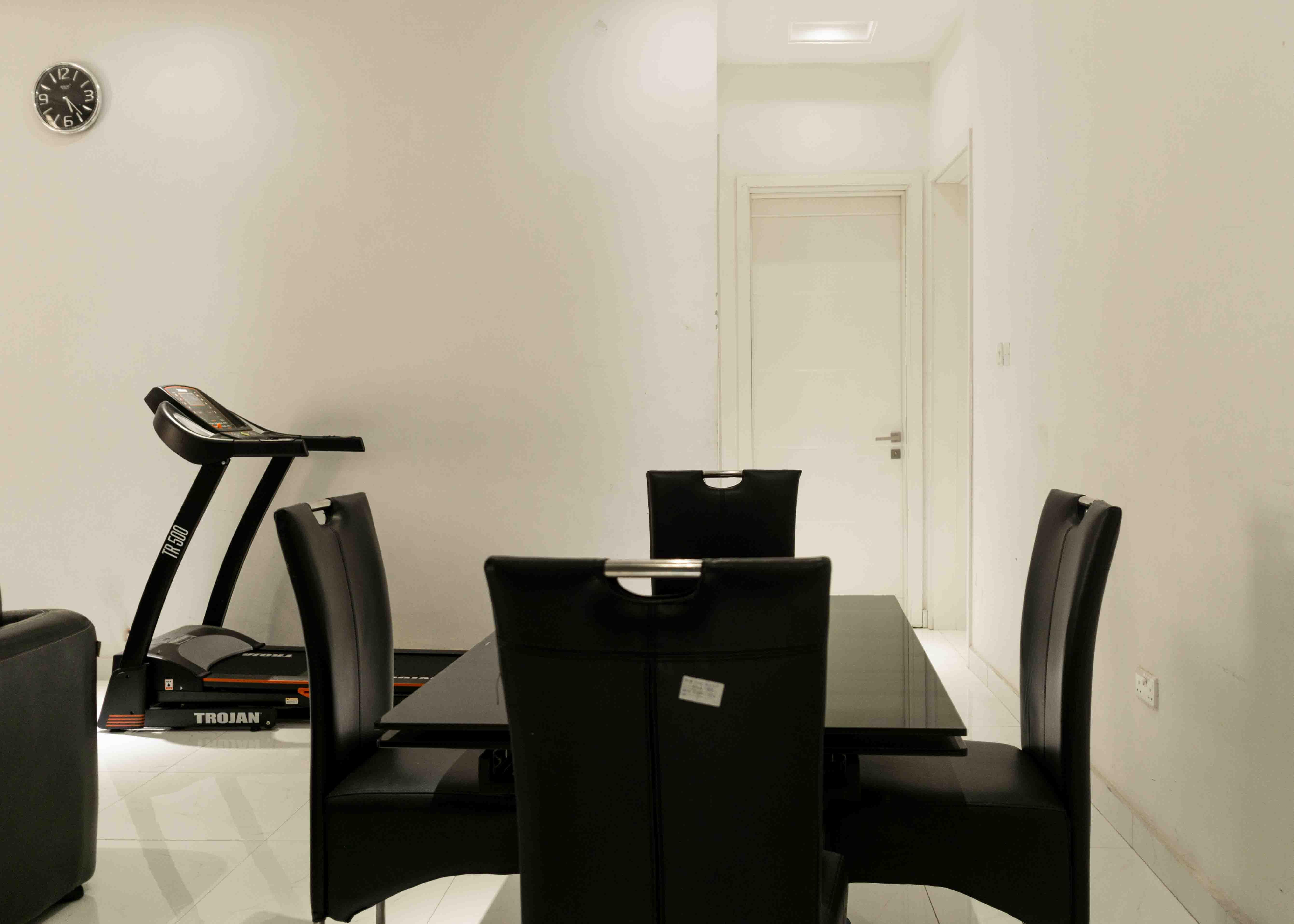 elegba-residential-room-b