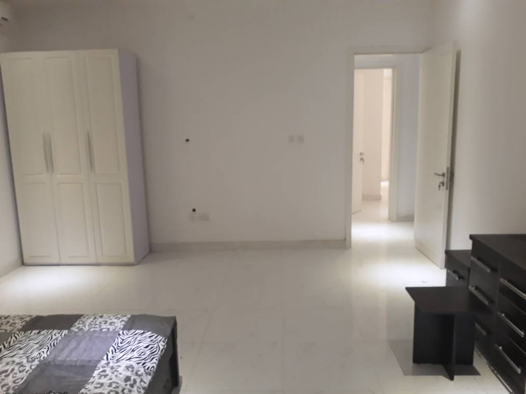 elegba-residential-room-a