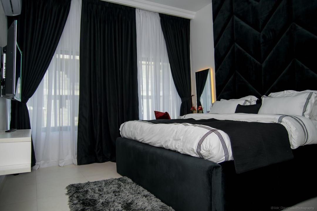 oniru-1-bedroom-daily-2
