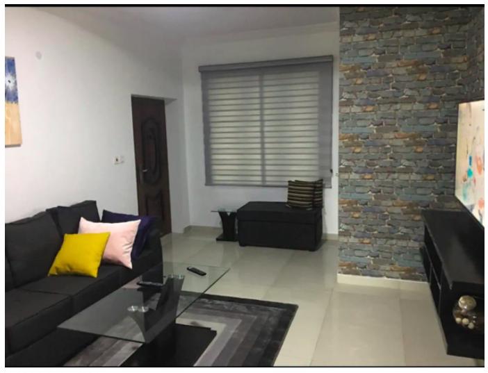luxury-executive-2-bedroom-apartment