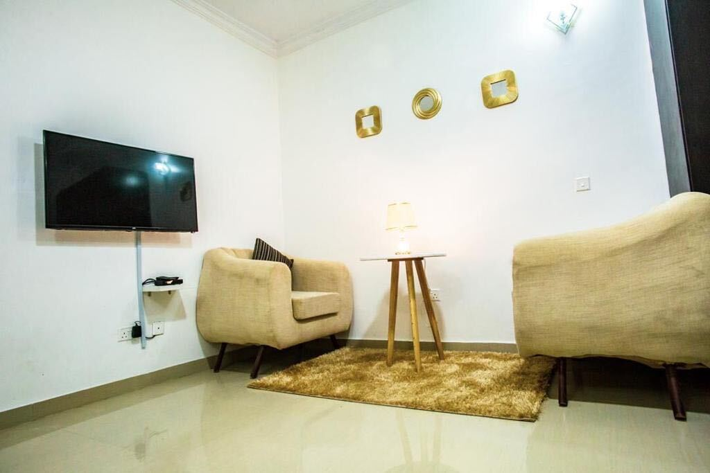 2-bedroom-ikate-elegushi