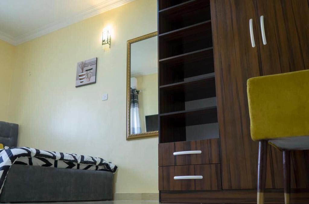 2-bedroom-ikate-elegushi-2