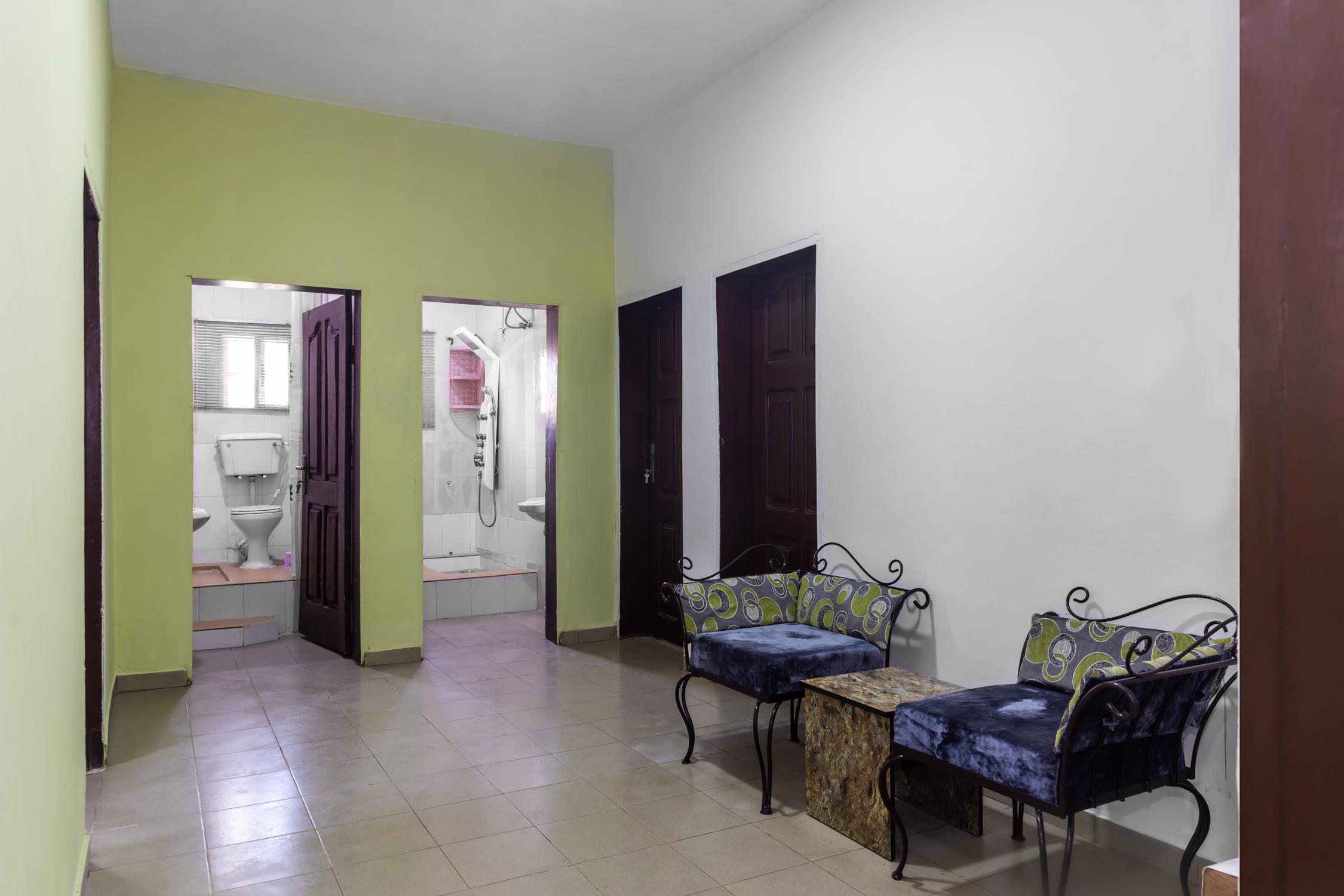 ikota-3bedroom-master-bedroom