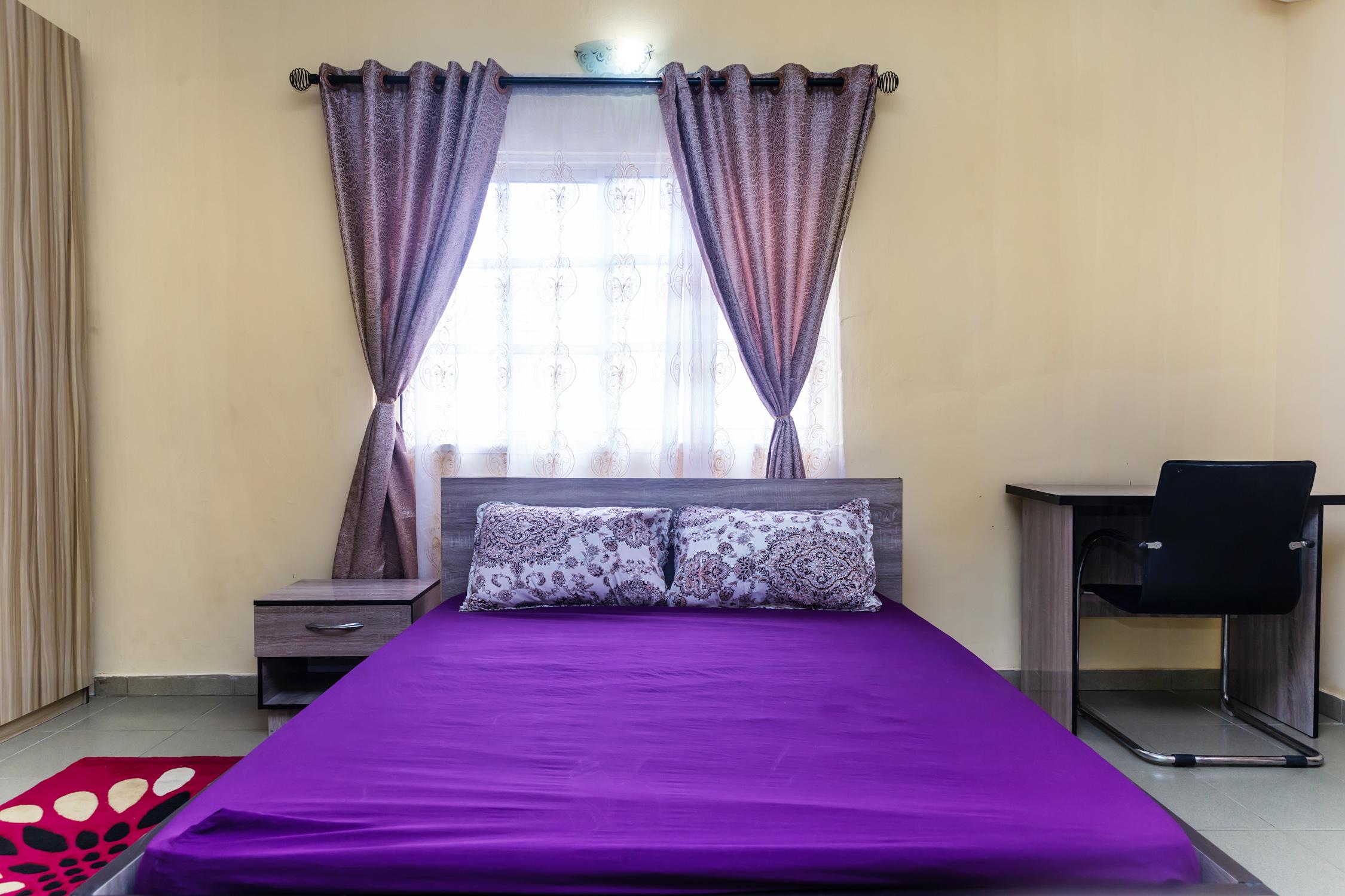 ikota-3bedroom-room-b