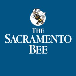 Ca Wildfires Glass Fire In Wine Country Is 95 Contained The Sacramento Bee