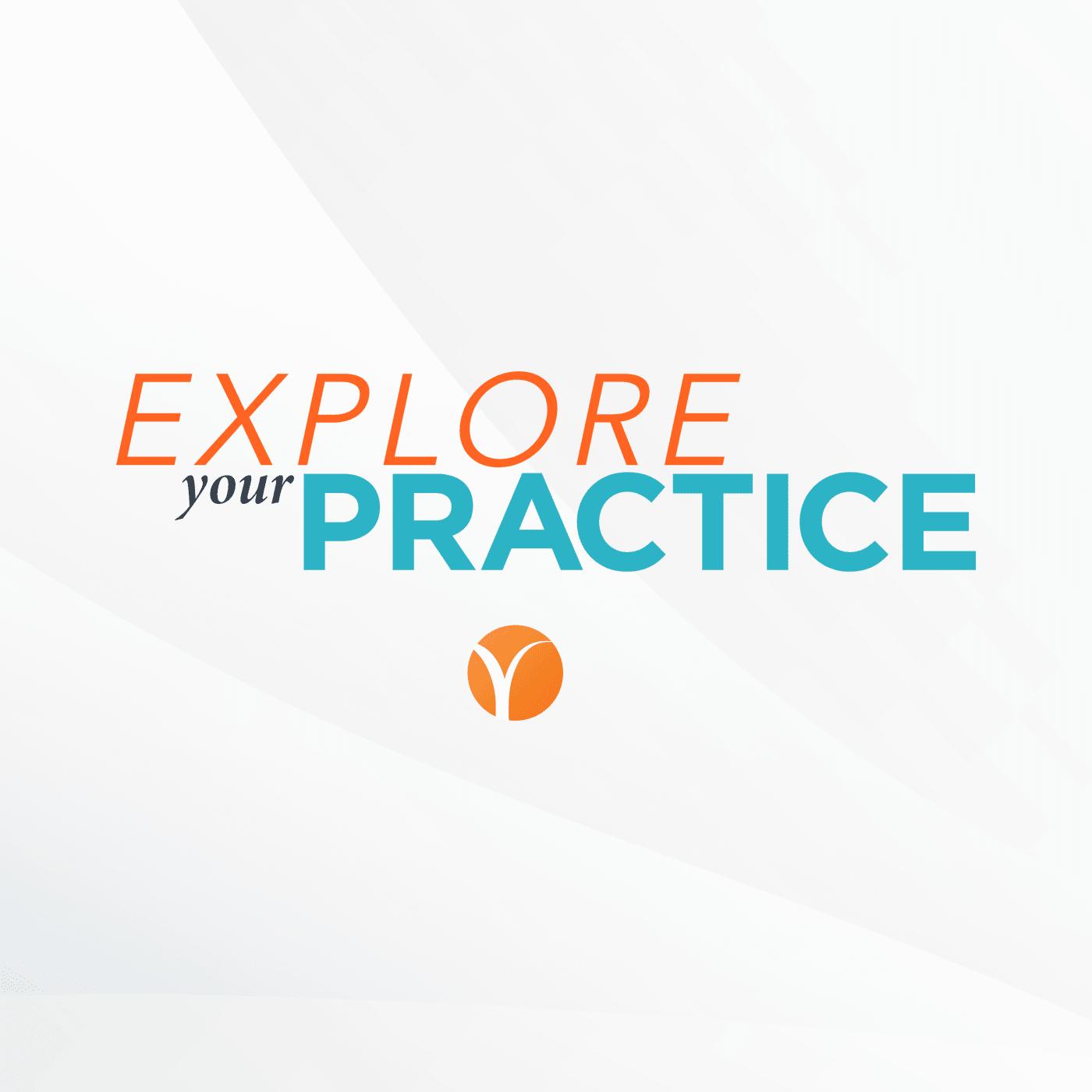 Explore Your Practice logo