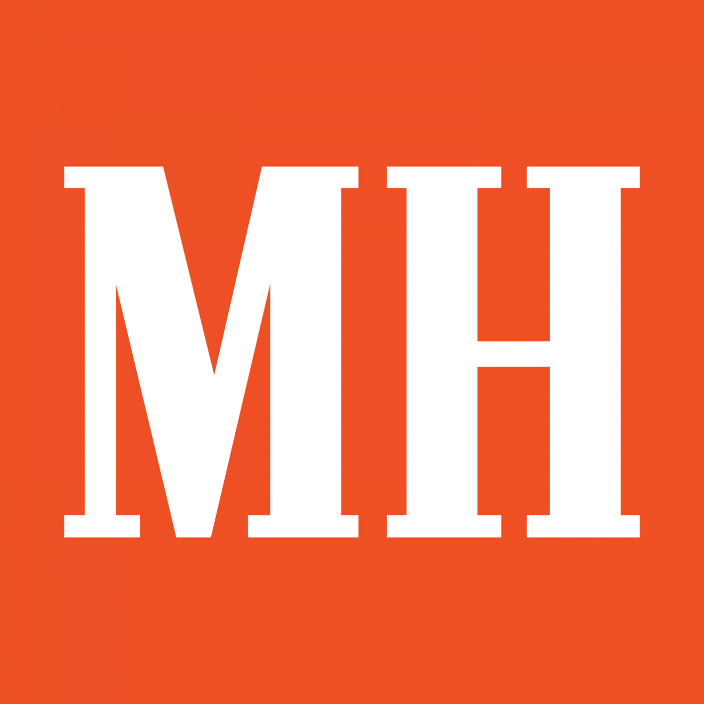 Mediterranean Tuna Recipe - Health.com