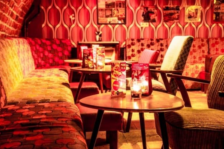disco-pub 3