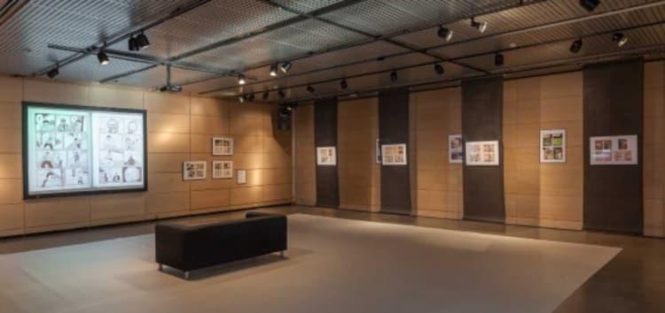 manggha-muzeum-sztuki-i-techniki-japonskiej-lobby 3