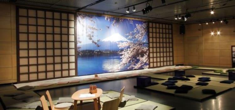 manggha-muzeum-sztuki-i-techniki-japonskiej-lobby 1