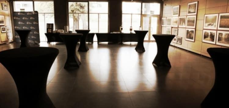 manggha-muzeum-sztuki-i-techniki-japonskiej-lobby 6