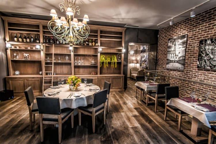 miodova-restaurant-sala-na-pietrze 7