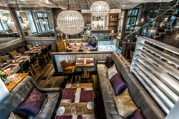 miodova-restaurant 6