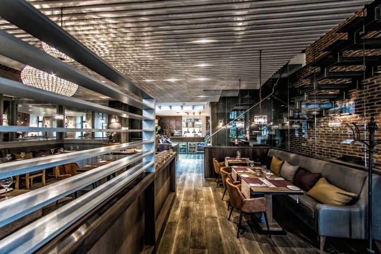miodova-restaurant 7