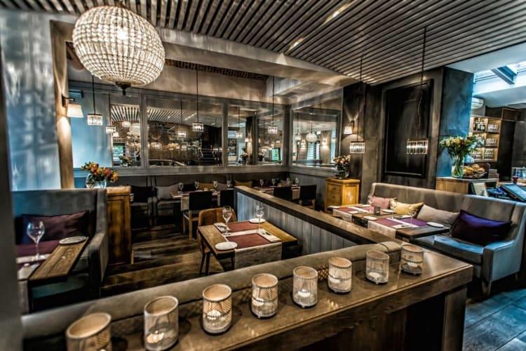 miodova-restaurant 10