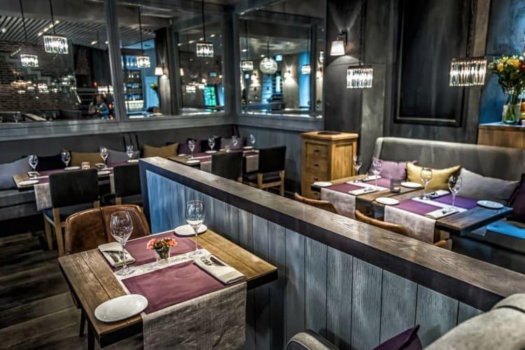 miodova-restaurant 1