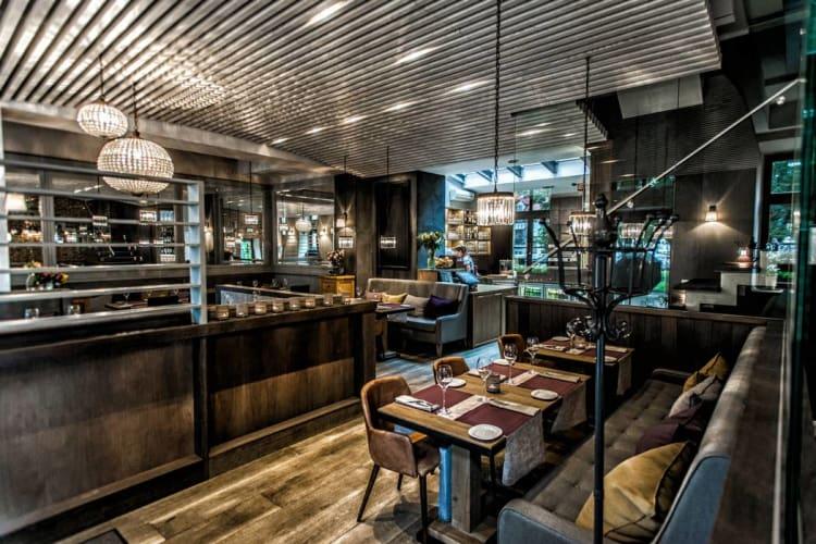 miodova-restaurant 3