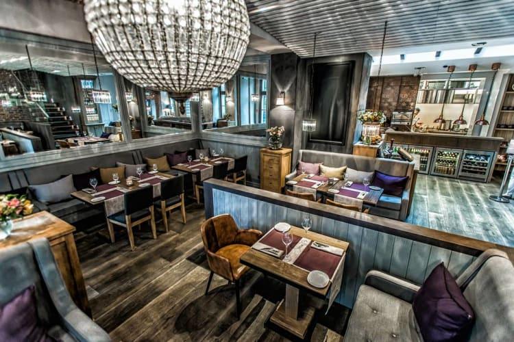 miodova-restaurant 5