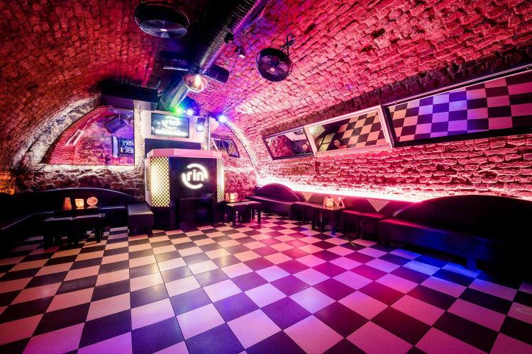 rin-music-club 7