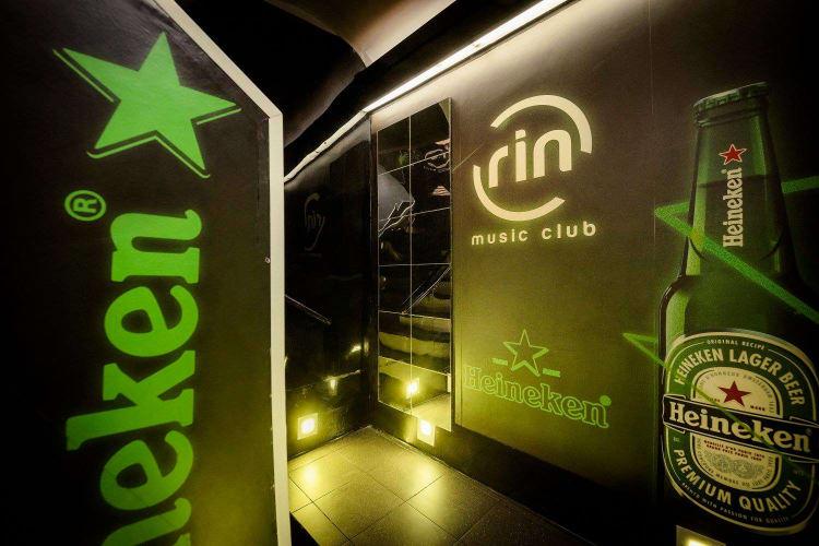 rin-music-club 5