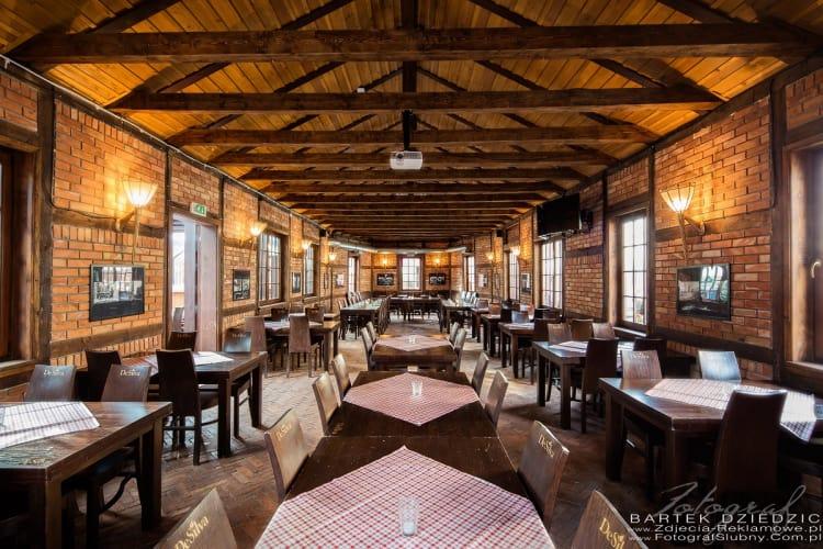 stara-zajezdnia-krakow-by-desilva-restauracja 2