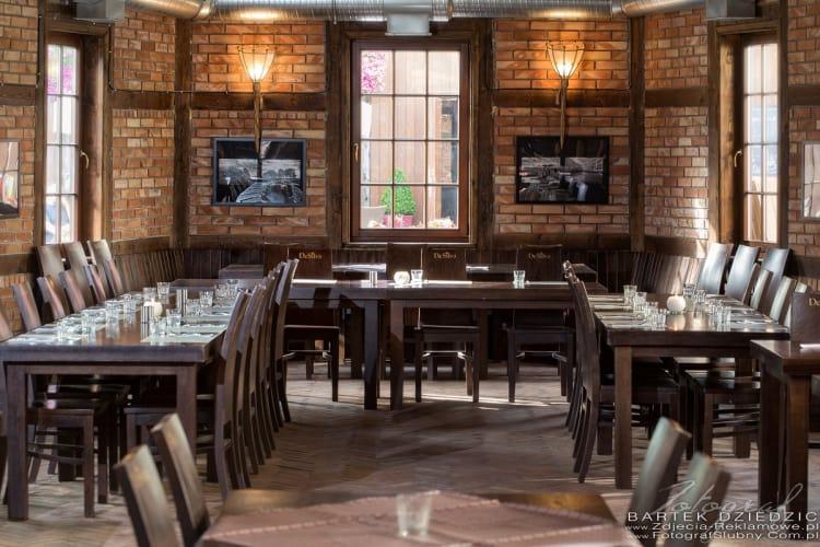 stara-zajezdnia-krakow-by-desilva-restauracja 9