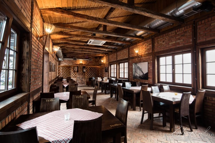 stara-zajezdnia-krakow-by-desilva-restauracja 4