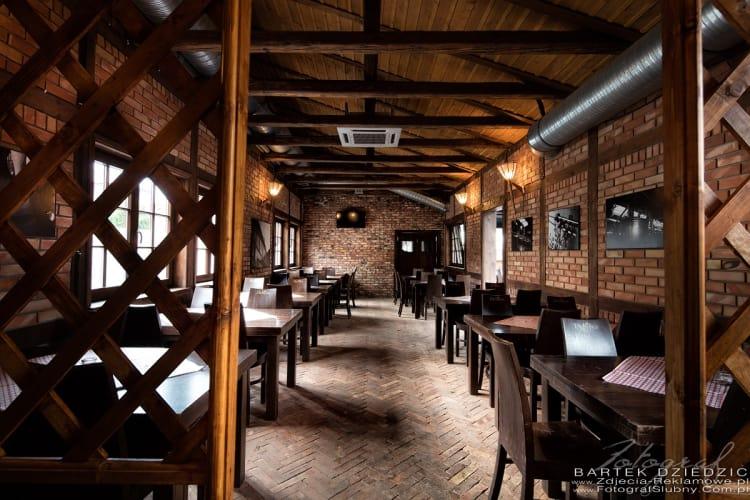 stara-zajezdnia-krakow-by-desilva-restauracja 5