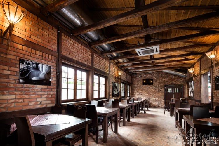 stara-zajezdnia-krakow-by-desilva-restauracja 7