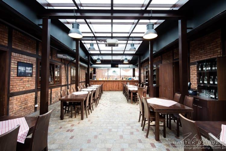 stara-zajezdnia-krakow-by-desilva-restauracja 8