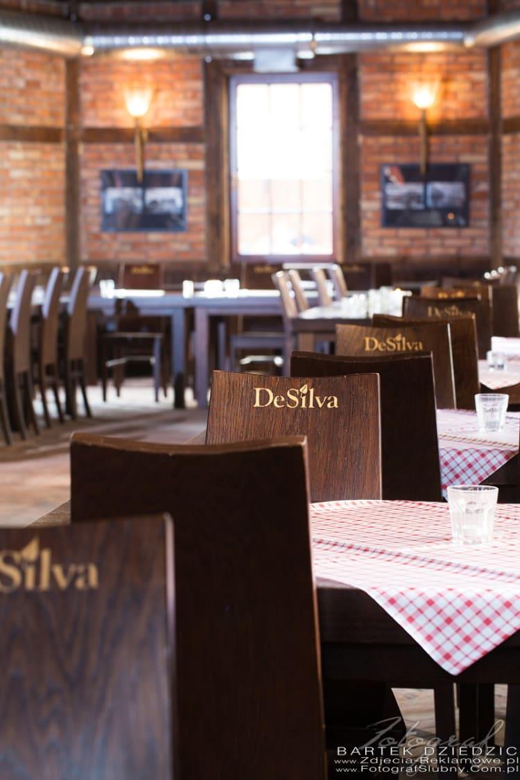 stara-zajezdnia-krakow-by-desilva-restauracja 10