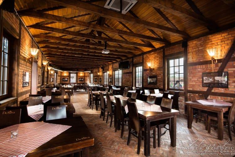 stara-zajezdnia-krakow-by-desilva-restauracja 1