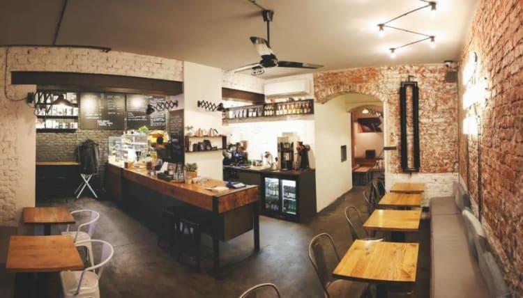 wesola-cafe 4