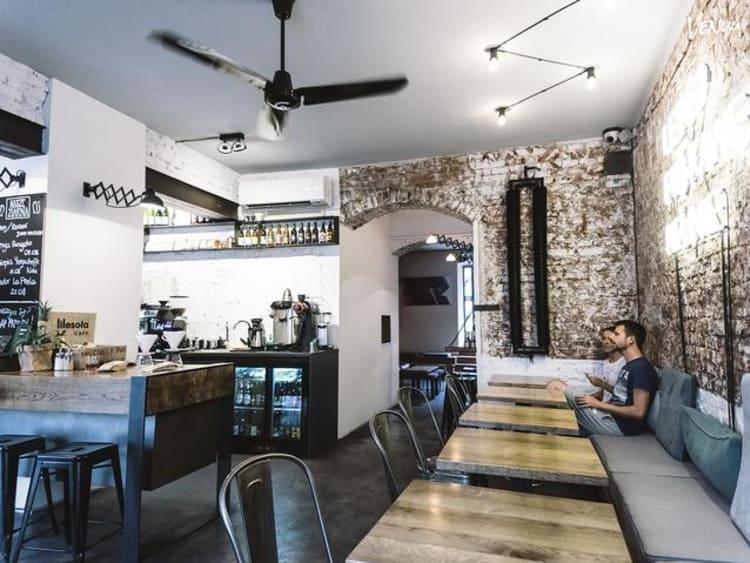 wesola-cafe 2