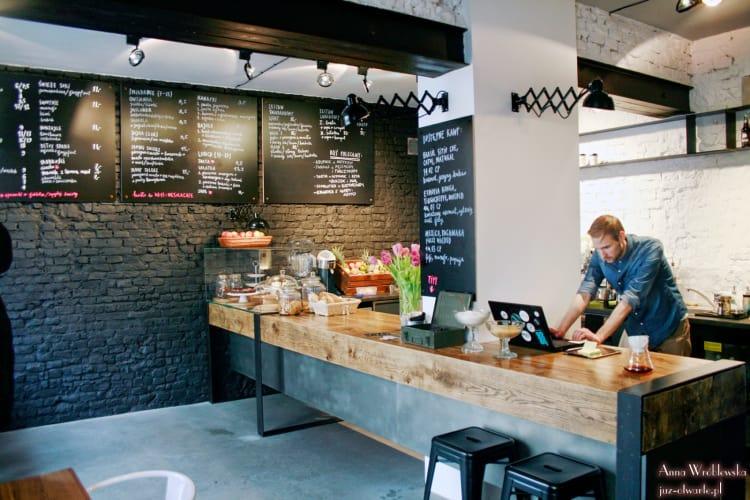 wesola-cafe 1