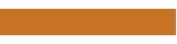 mybnb logo