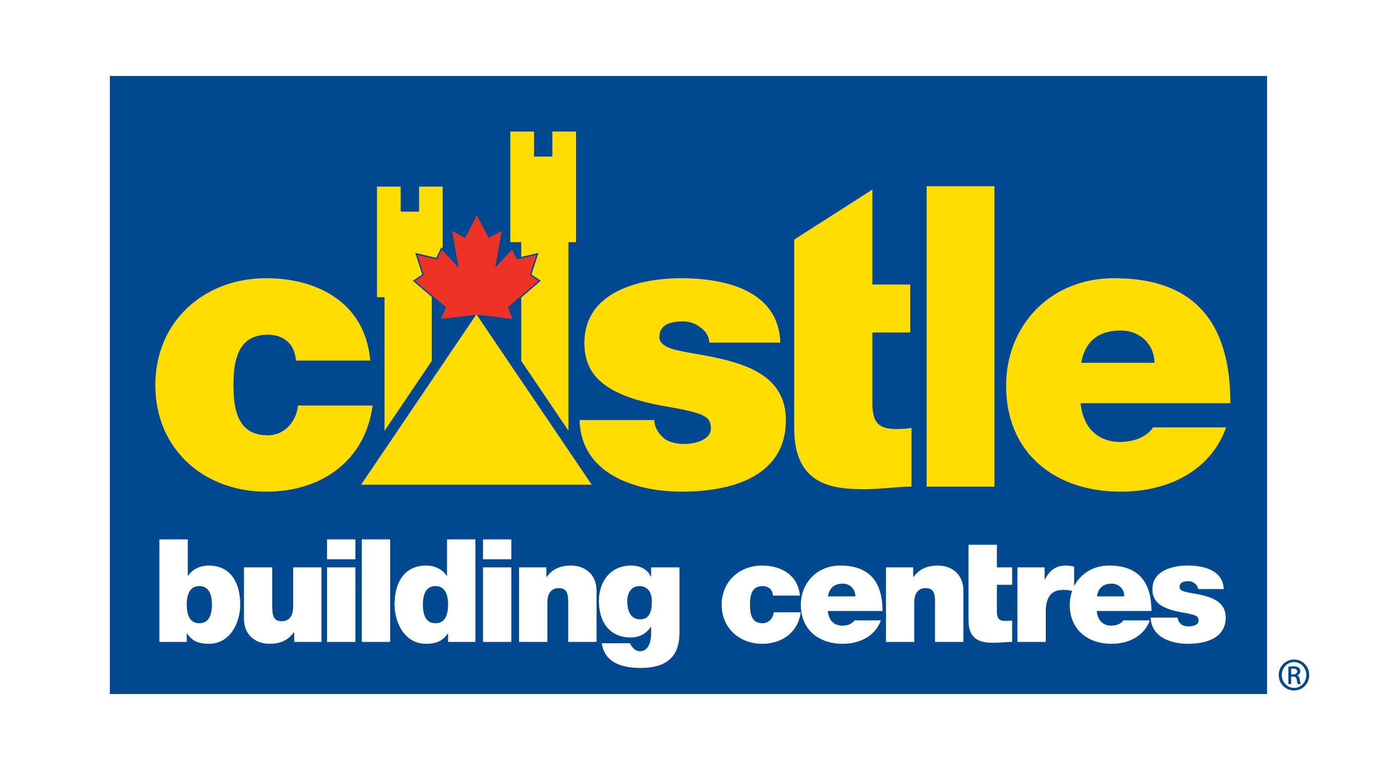 Castle Building Centres Group Ltd