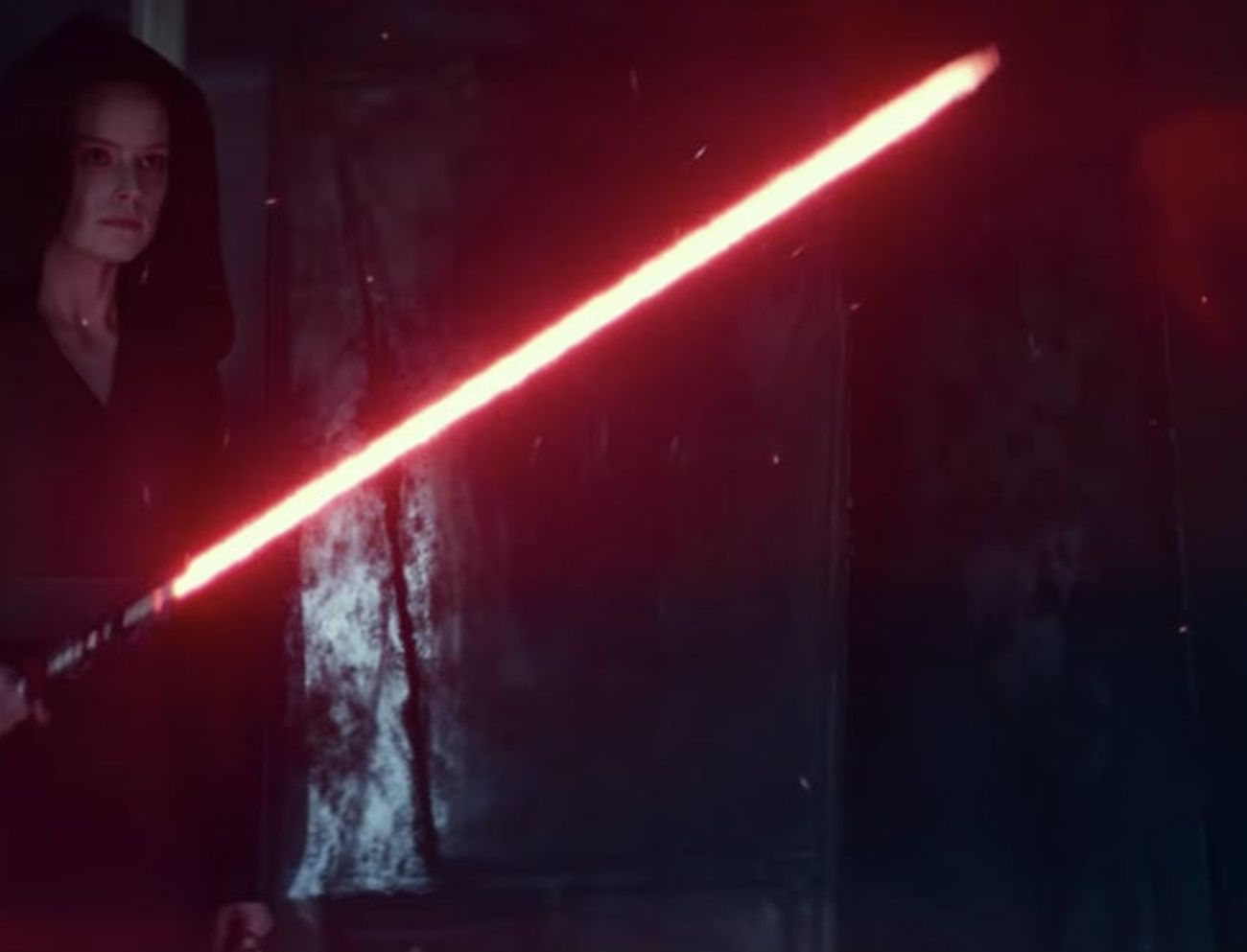 Star Wars IX : L'Ascension de Skywalker - Une bande-annonce, des interrogations et du SPOIL