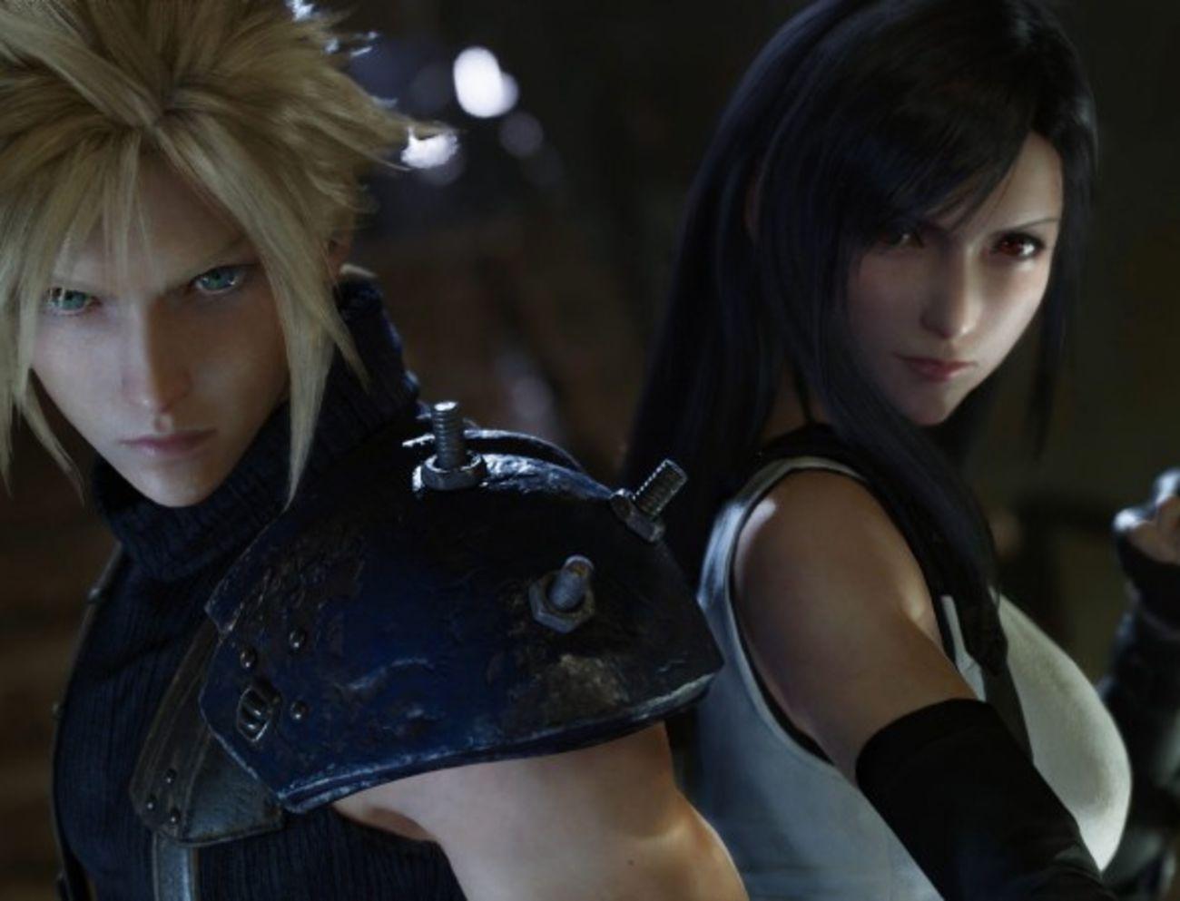 Final Fantasy VII Remake: Trailer, Date de sortie et tout ce qu'il faut savoir