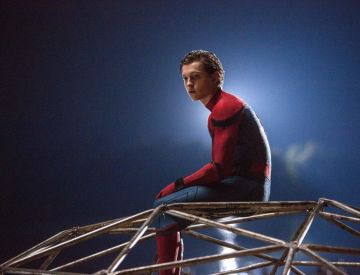 Spider-Man quitte le MCU et Disney faute d'accord avec Sony Pictures