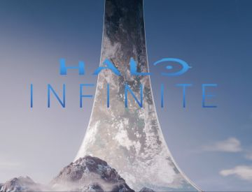 E3 2019 - Halo Infinite: la bande-annonce envoie du très lourd